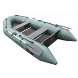 Лодки ПВХ (надувные)